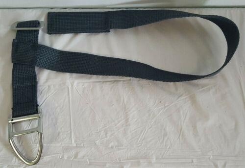 (X3) MSA 818377/8183878 L & R Shoulder Strap - BRAND NEW