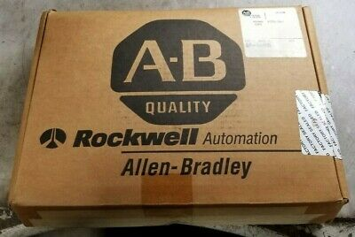 New Allen Bradley 142532 Variable Frequency Drive Precharge Board 125 Hp