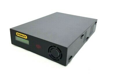 New Vbrick 6000 Series Stanley Video Encoder