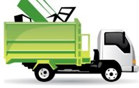 Junk Removal Specialists *best prices in the city*