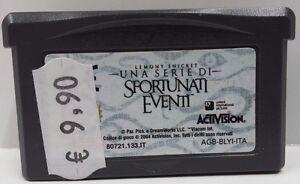 Lemony-Snicket-Una-Serie-di-Sfortunati-Eventi-Game-Boy-Advance-LOOSE-PAL
