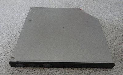 For Acer Aspire E15 ES1-512 9mm CD DVD DVD±RW Burner Writer Drive GUC0N Tested