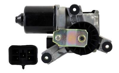 NEW FRONT WIPER MOTOR FITS GMC SONOMA 1998-2004 8123653190 401030 851030 601115 Gmc Sonoma Wiper