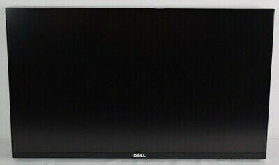 Dell S2417DG 24-inch QHD LED TN Gaming Monitor - 2560x1440 - 1000:1 - 165 Hz NOB
