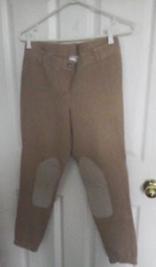 Elation Riding Pants