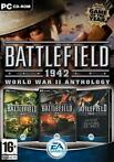 Battlefield 1942 | PC | iDeal