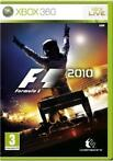 F1 2010 | Xbox 360 | iDeal