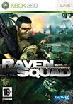 Raven Squad (xbox 360 used game) | Xbox 360 | iDeal