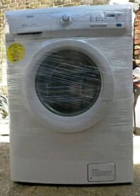 Zanussi 7kg 1600 Washing Machine ***FREE DELIVERY & CONNECTION***3 MONTHS WARRANTY***