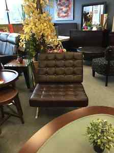 Accent and Occasional Chairs-Great variety 50% OFF!