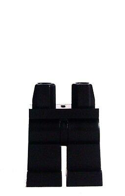 ASA Vierkantprofile 2,0 x 10,0 mm 5 Stück Länge je 330 mm