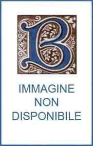 Pokemon - Kids Blue Charmender (T-Shirt Bambino 98/104cm) - Italia - L'oggetto può essere restituito - Italia