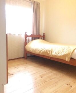 Noble Park rent: $155/wk INCL. bills + bed Perfect room and amenities!