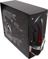 tower c2d 2gb 160gb SKYPE YOUTUBE office complet 55$