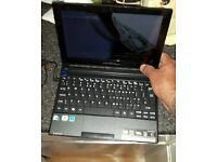 Spares repairs emachine 355 10.1 netbook