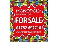 FREE full Estate Agency service for 1 property in each of the listed postcodes!!