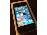Apple iPhone 16gb Vodafone