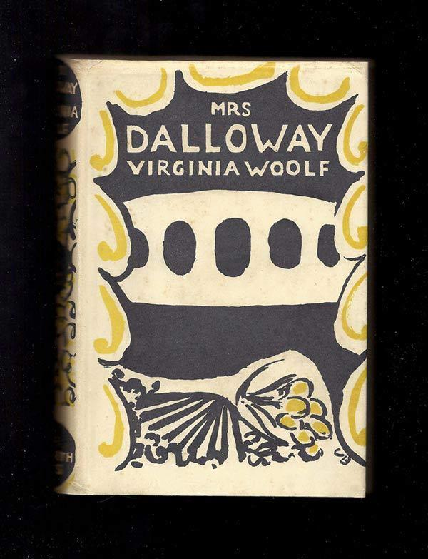 Dalloway-Berlin