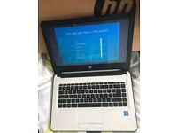 HP NOTEBOOK 14AM07NA 2TB (TERABYTES) 8GB RAM WINDOWS 10