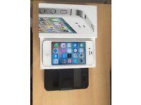 iPhone 4s White 32GB