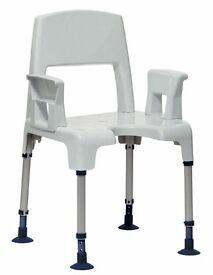 Aquatec Pico Shower Chair