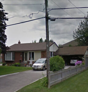 Entire Home for Rent in Prime Location - 136 Annabelle St.