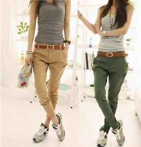 Simple Green Cargo Pants On Pinterest  Army Cargo Pants Army Green Pants