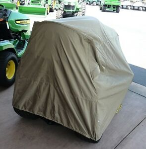 Tractor-Cover-Garden-Yard-Riding-Mower-Lawn-Tractor-Cover-All-Season-Protection