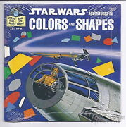 Star Wars Record Book