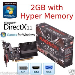 ATI-Radeon-HD5450-1GB-PCI-E-HDMI-Gaming-Graphics-Card