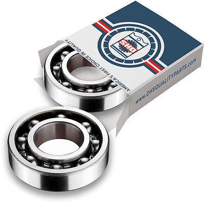 Dhs Quality Parts Crankshaft Bearings -stihl Ts400 9503-003-0450 9503-003-0341