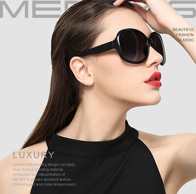 New Women Fashion-Designer Vintage Oversized Sunglasses Glasses-BEST SOLD/CHEAP