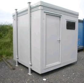 Shower Block Portable Shower Unit Portable Toilet Block Portable Cabin