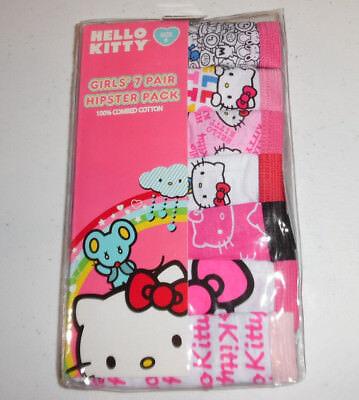 - Hipster Hello Kitty