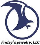 fridays_jewelry
