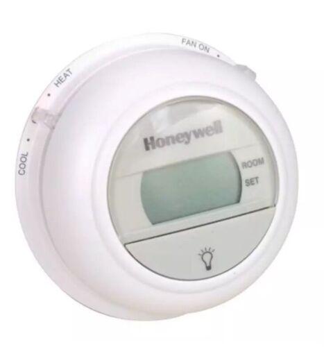 Honeywell 661179 Honeywell Heat-Cool T-Stat