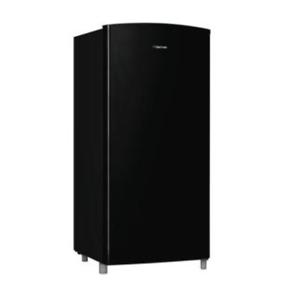 Hisense bar fridge Craigieburn Hume Area Preview