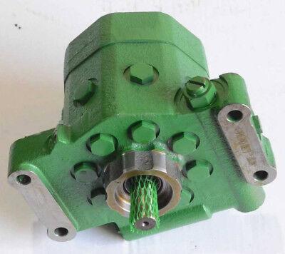 Ar103033 John Deere 1020 1030 1120 1130 1520 1530 1630 1640 1830 Hydraulic Pump