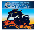 Frontline 4x4