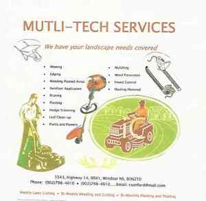 Multi_Tech Home & Property Services
