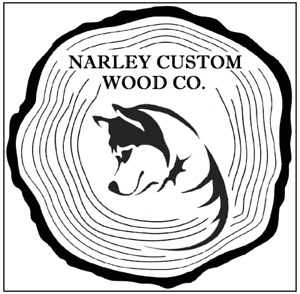 Custom Furniture, Wall Décor & Contracting