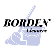 Full home cleaning services!