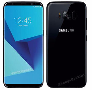 GET SAMSUNG S8+ PHONE FOR $60 & ACCESSORIES WORTH $100 FOR FREE