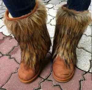 Boots brand new  Kitchener / Waterloo Kitchener Area image 2