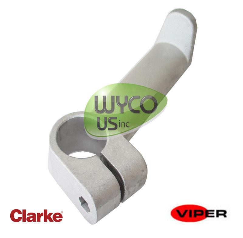 VF300141 CORD WRAP NEW STYLE, VIPER FLOOR MACHINES, CLARKE CFP PRO 17 & 20, 5E