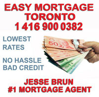 HOME EQUITY LOANS, BAD CREDIT HOME REFINANCING, 2ND MORTGAGES