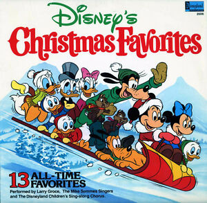 VINTAGE & VINYL! Great Used Holiday Christmas Records Selection! Windsor Region Ontario image 9