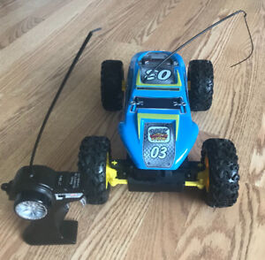 **KIDS REMOTE CONTROL CAR FOR SALE**