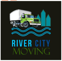 Quality and Affordable Moving  **506-688-2591 **