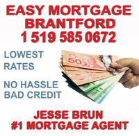 2ND MORTGAGES, HOME REFINANCING, HOME EQUITY LOANS